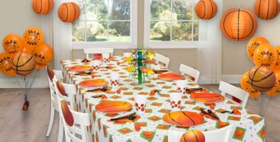 Halloween house party ideas uk athletics
