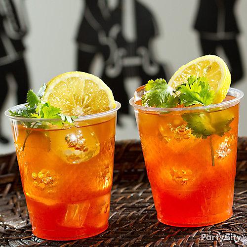 Cajun Lemonade Cocktail Recipe
