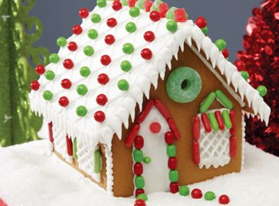 Christmas Party Ideas Themes Party City Canada