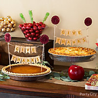 fall party ideaswarm up with tasty pie recipes decorating inspiration and more - Halloween City Corporate Phone Number