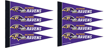 92+ Baltimore Ravens Home Decor - Baltimore Ravens Home Decor Office on