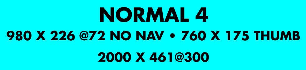 Custom Generic Ticket Photo Banner