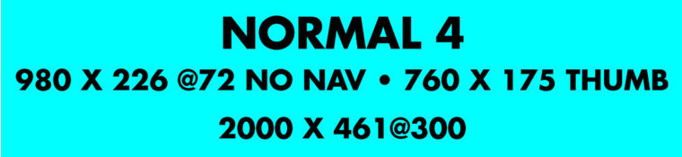 Custom Paintball Ticket Photo Banner