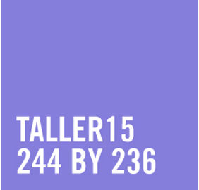 Rapunzel's Stylin' Tower Playset 13pc