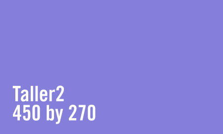 Giant Purple & Teal Pastel Banner Kit