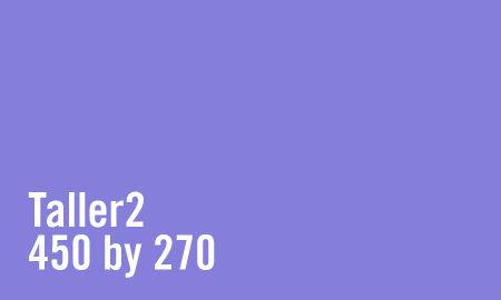 DC Super Hero Girls Notepads 24ct