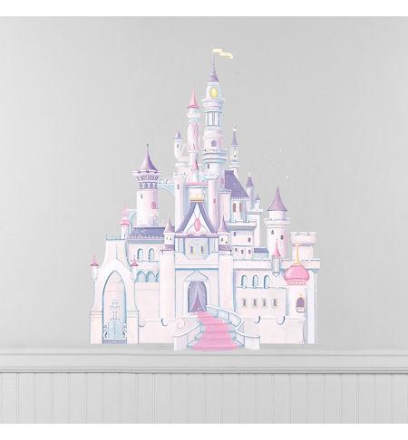 Disney Princess Party Supplies - Princess Party Ideas   Party City