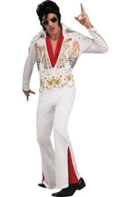 70s Attire Disco Costumes Outfits Clothes Party City