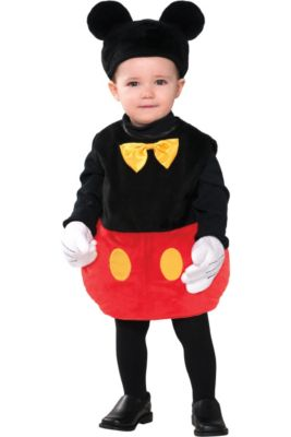 afaff4c9ef0 Baby Halloween Costumes for Newborns   Infants