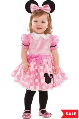 89cbe58e178b Baby Halloween Costumes for Newborns   Infants