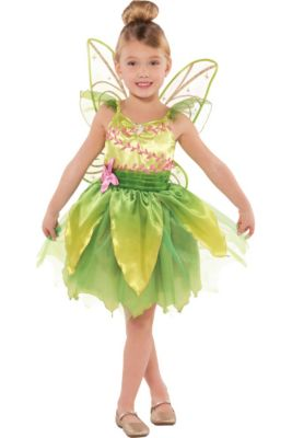 94c0e2a37 Toddler Halloween Costumes for Boys   Girls