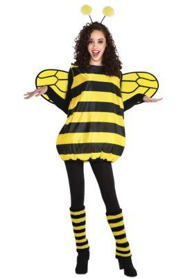 3b3a525db027 Animal   Bug Halloweens Costumes   Ideas