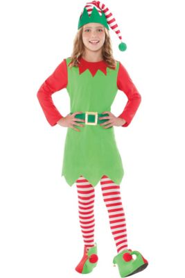 bf5c4ad82568 Christmas, Snowman & Reindeer Costumes | Party City