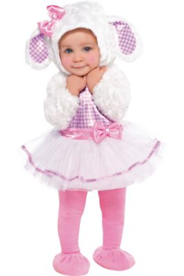 Halloween Costume 6 9 Months Uk.Infant Baby Animal Costumes Party City