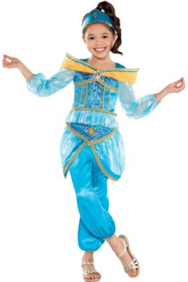 dfead6c2ae87 Disney Princess Costumes for Kids   Adults