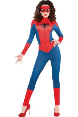 ba1982d006a17 Sexy Halloween Costumes for Women - Sexy Costumes Ideas | Party City