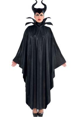 adult maleficent costume plus size maleficent