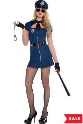 Womens Career Professional Costumes Party City