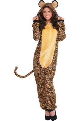 one piece costumes for kids adults party city