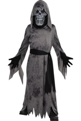 Halloween Costumes For Kids Scary.Boys Horror Costumes Scary Halloween Costumes For Kids