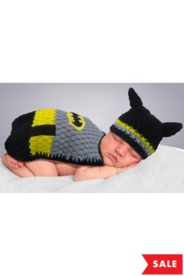 fb72b939b95499 Baby Halloween Costumes for Newborns & Infants | Party City Canada