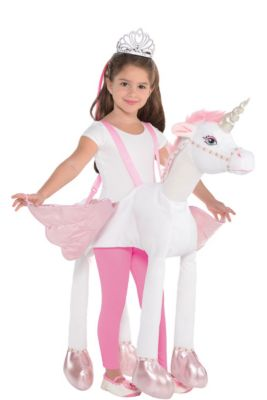 c63fc3b1282a Ride-On & Piggyback Costumes | Party City