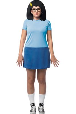 halloween costumes for women party city