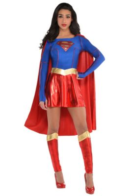 Adult Halloween Costumes Ideas Party City