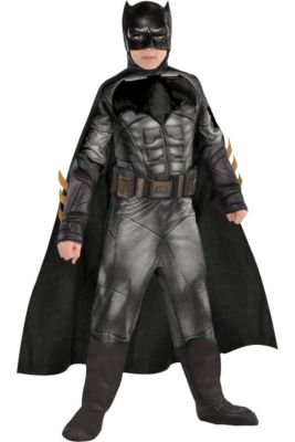938a62db4 Batman Costumes for Kids & Adults - Batman Halloween Costumes ...