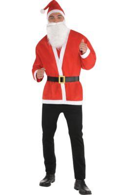 ae8916a46a Santa Suits   Costumes