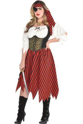 Plus Size Halloween Costumes For Women Men Party City