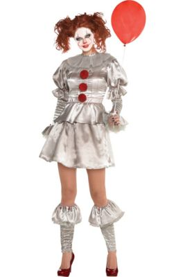 Horror Movie Costumes For Kids Adults Party City Canada
