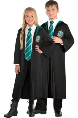 Costume Halloween Hermione.Harry Potter Costumes Party City