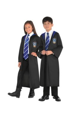 c864b9449b Child Ravenclaw Robe - Harry Potter