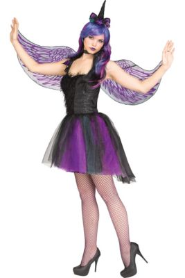 d16cbbf84 Unicorn Costumes for Kids & Adults | Party City