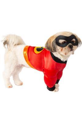 1b7cbec455812 Pet & Dog Costumes | Party City Canada