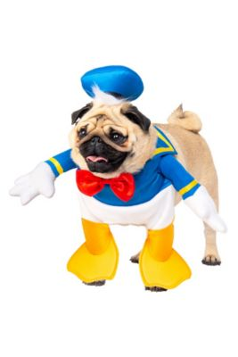 Pet Dog Costumes Party City Canada