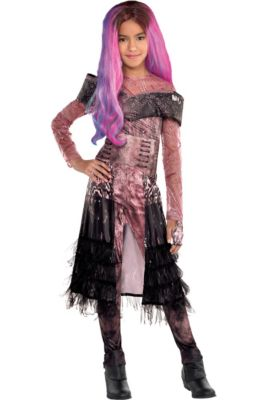 Halloween Costume Ideas For Teenage Girl 2018.Girls Halloween Costumes Party City