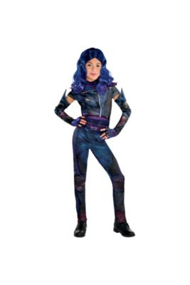 Halloween Costumes For Girls Age 10.Girls Halloween Costumes Party City