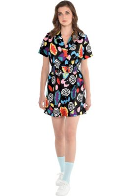 Halloween Shirt Ideas Girls.Halloween Costumes For Women Party City
