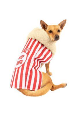 7d0b9873552 Pet & Dog Costumes   Party City
