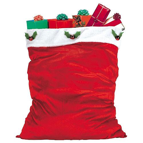 34bc2f16bc66d Christmas Party Supplies