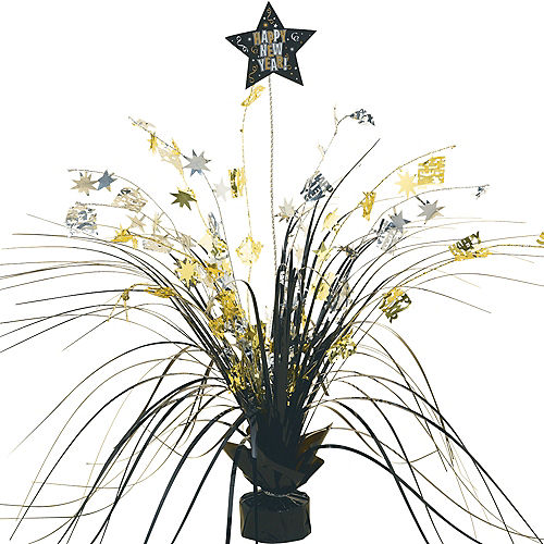 0a6c21be8 2019 New Year s Eve Party Supplies   Decorations