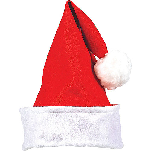 89265b13a7d0f Christmas Party Supplies
