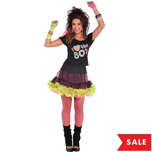 fdb607ba34bc2 Halloween Costume Accessories | Party City