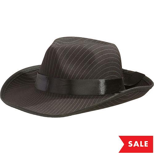 72db49904 1920s Gangster & Flapper Costumes, Flapper Dresses & Accessories ...