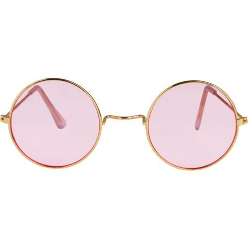 ad2977a7acbd Costume Eye Glasses   Sunglasses - Funny Glasses   Eyewear