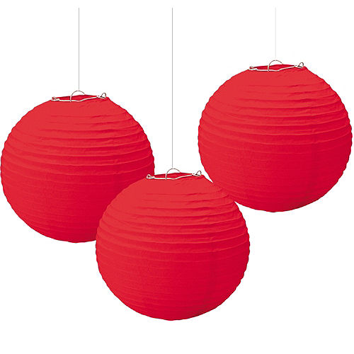 3537ef8f5496 Paper Lanterns   Lantern Lights