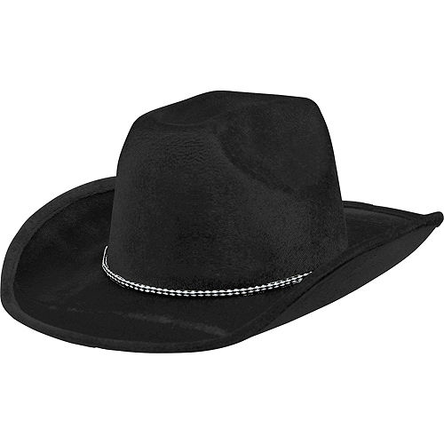 dfba088d4f5 Cowboy Hats   Indian Headdresses
