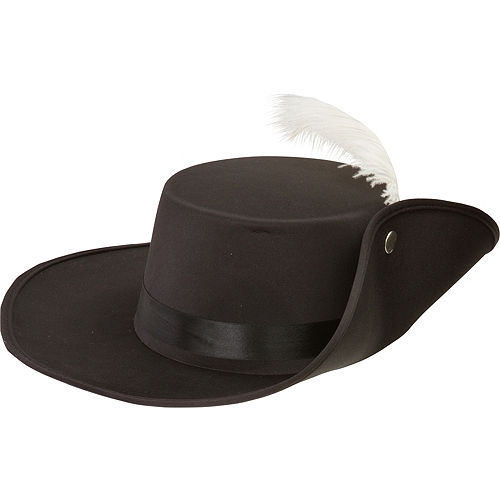 06247754d016f Cowboy Hats   Indian Headdresses